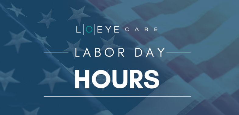 LABOR DAY HOURS (3)