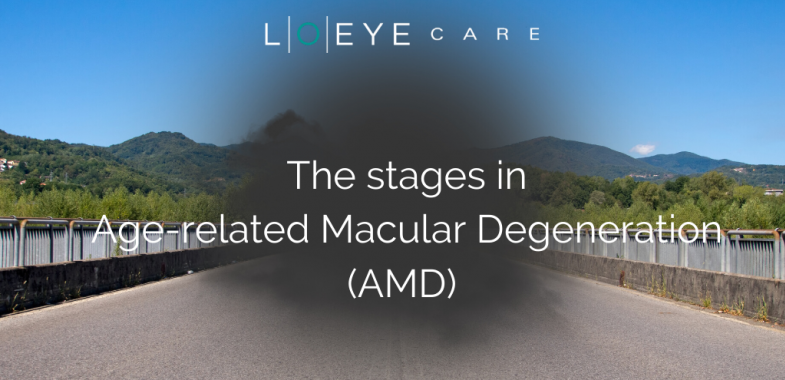 What is Age-related Macular Degeneration (AMD)_ (2)