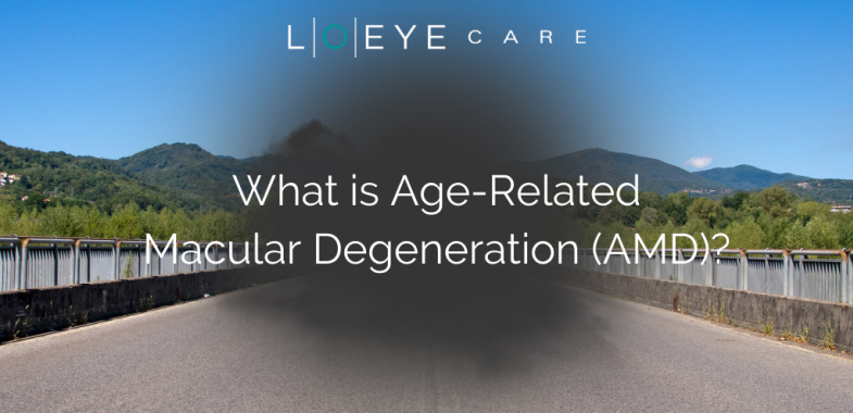 What is Age-related Macular Degeneration (AMD)_ (3)