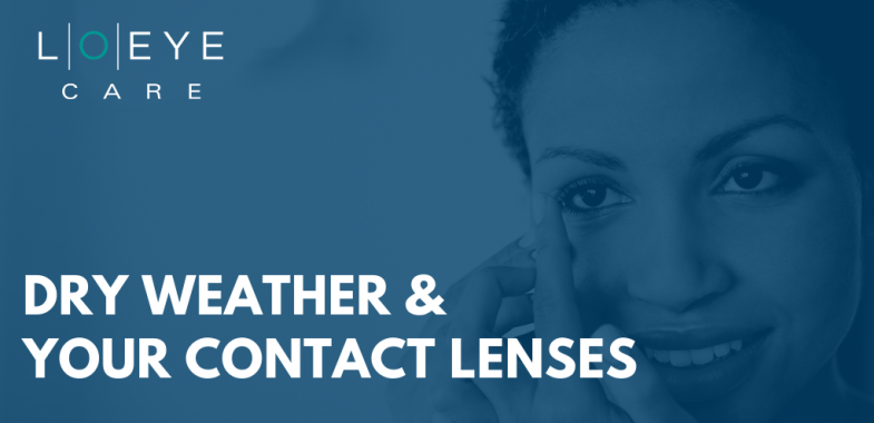 Contact lens (1)