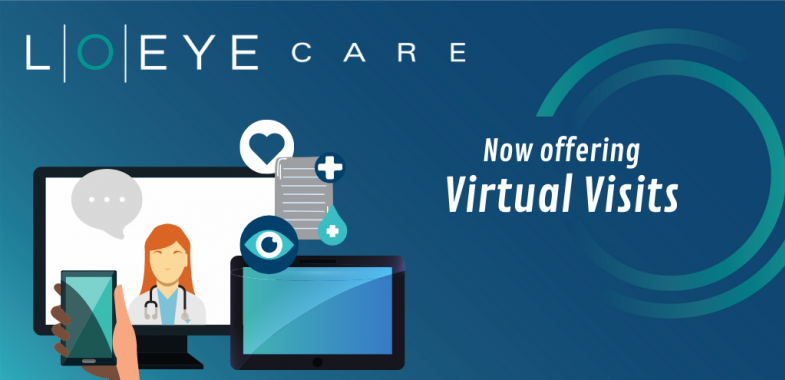 Virtual Visits ecanow available (1)