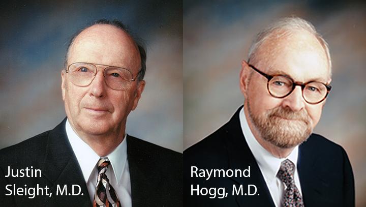 founding doctors 1